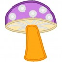 spotted-mushroom-applique-mega-hoop-design