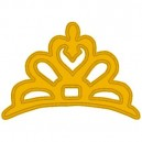 applique-fancy-crown