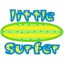 applique-little-surfer-saying
