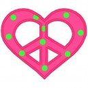 applique-heart-peace-sign-mega-hoop