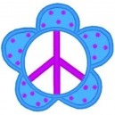 applique-flower-peace-sign-mega-hoop