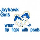jayhawk-girls-applique