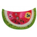 Patchwork Watermelon