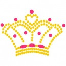 Dot Crown