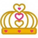 Heart Crown2