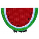 picnic-ant-with-watermelon-mega-hoop-design