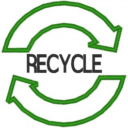 Recycle 4