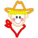outline-little-cowboy-embroidery-design