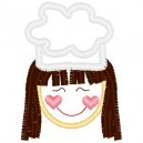 outline-little-asian-chef-girl-embroidery-design