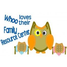 Family Resource