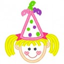 outline-little-birthday-girl-with-pigtails-embroidery-design