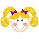 outline-little-girl-with-short-curly-pigtails-embroidery