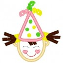 outline-asian-birthday-toddler-head-embroidery-design