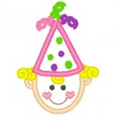 outline-birthday-toddler-head-embroidery-design