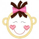 outline-asian-toddler-girl-head-with-pink-bow-embroidery-design