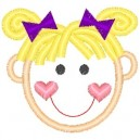 toddler-girl-with-curly-pigtails-embroidery-design