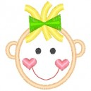 toddler-girl-with-green-bow-embroidery-design