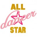 Allstar Dancer