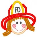 outline-fireman-girl-embroidery-design