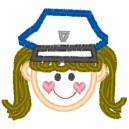 outline-policeman-girl-embroidery-design