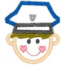 outline-policeman-embroidery-design