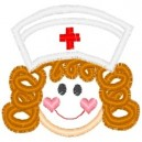 outline-nurse-girl-embroidery-design