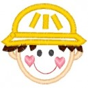 outline-hard-hat-boy-embroidery-design
