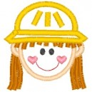 outline-hard-hat-girl-embroidery-design