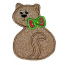fat-cat-1-applique-mega-hoop-design
