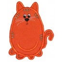 fat-cat-2-applique-mega-hoop-design