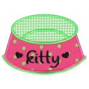 kitty-dish-applique-mega-hoop-design