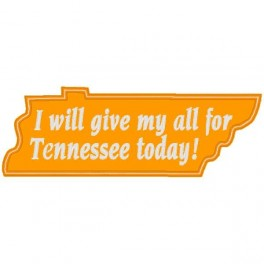 Tennessee Today