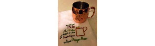 Kitchen Towel Sayings Recipes