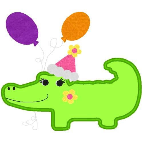 alligator asian singles Find alligator cartoon stock images in hd and millions of other royalty-free stock  photos, illustrations, and vectors in the shutterstock collection thousands of.